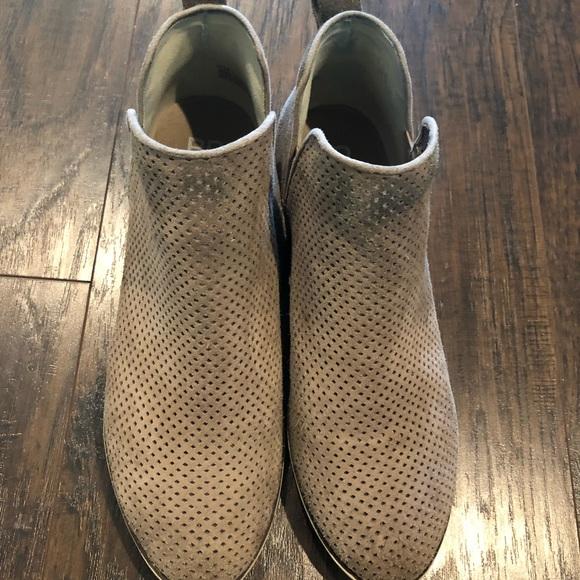 80ce14e1f117 bp Shoes - BP Faren Bootie